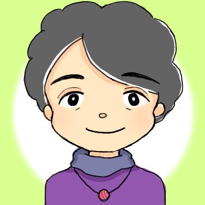市川 久美子(いちかわ くみこ)