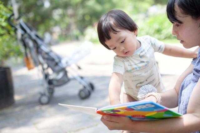 【あした、親子で読みたい本】ことば遊びがもっと楽しくなる本 3選