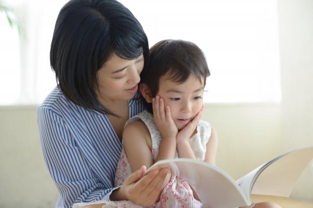 【あした、親子で読みたい本】独創的な世界に引き込まれる 安野光雅さんの絵本 3選