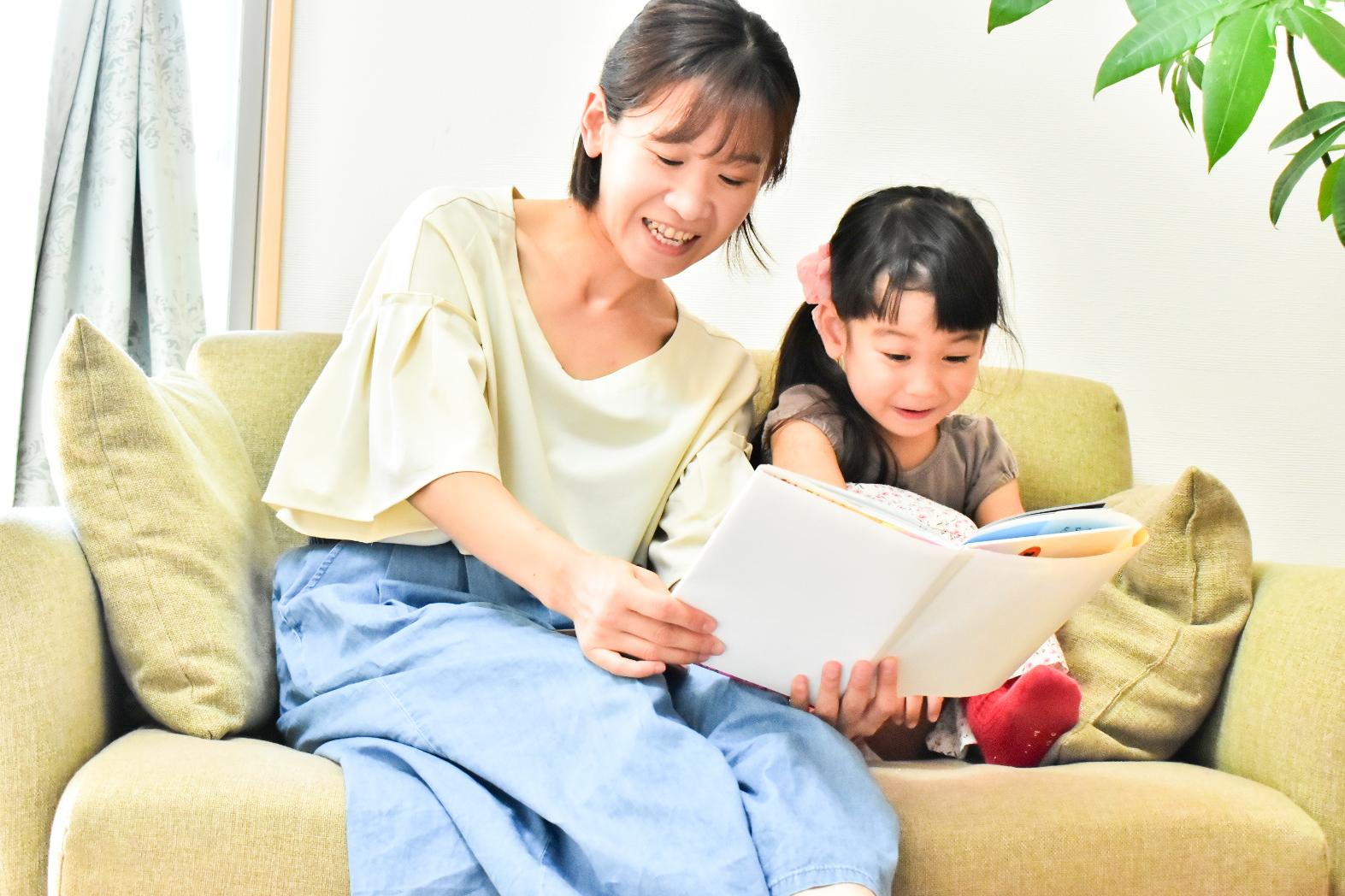 【あした、親子で読みたい本】初めての一人読みにおすすめな幼年童話 3選