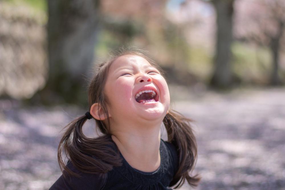【あした、親子で読みたい本】ツッコミどころ満載! 思わず笑ってしまう楽しい絵本3選