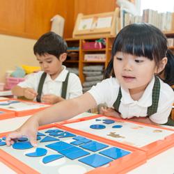 学研幼児教室