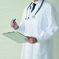 医療・福祉職サポート